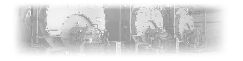 rentar-boilers-installation