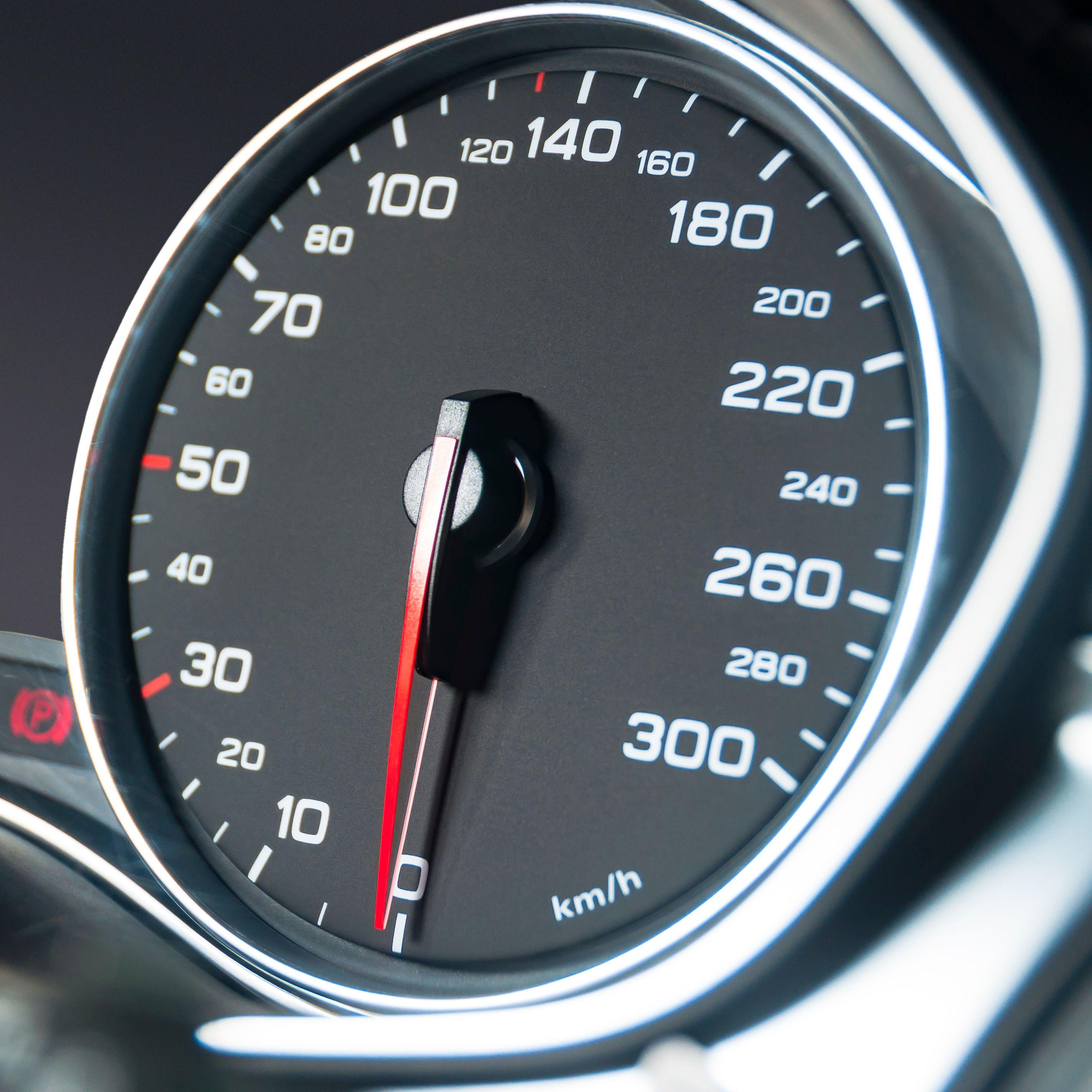 Diesel Versus Gas Mileage: Which Fuel Gets Better Economy